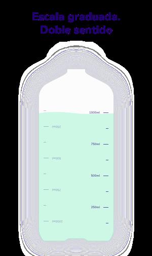 Escala Vertical